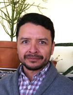 Byron Ramos Gudiel