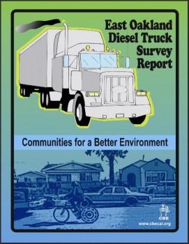diesel truck cover